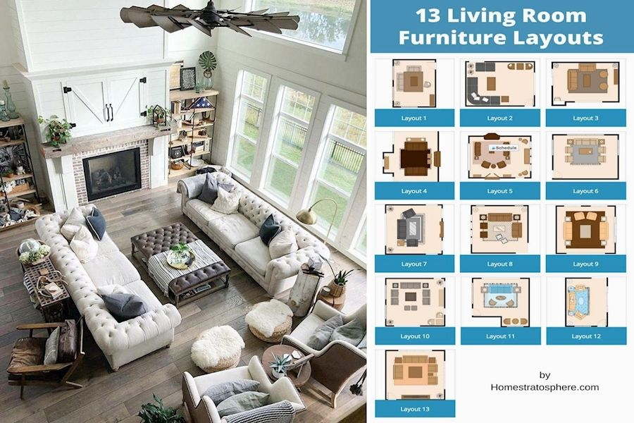 White Living Room Furniture Reasonably Priced Living Room Furniture Best Cheap Living In 2020 Living Room Furniture Tables Cheap Living Room Sets Living Room Sets
