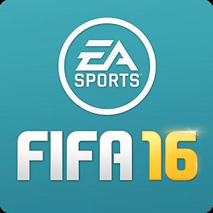 Fifa 16 Hack 2018 Updated Panosundaki Pin