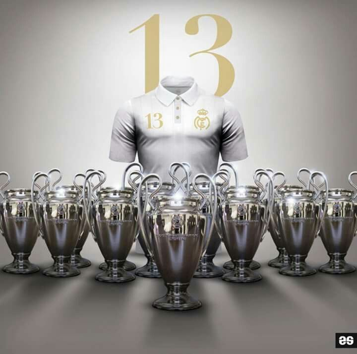 Pin De Alexis A En Madrid Premios De Fútbol Imagenes De Real Madrid Real Madrid Fútbol