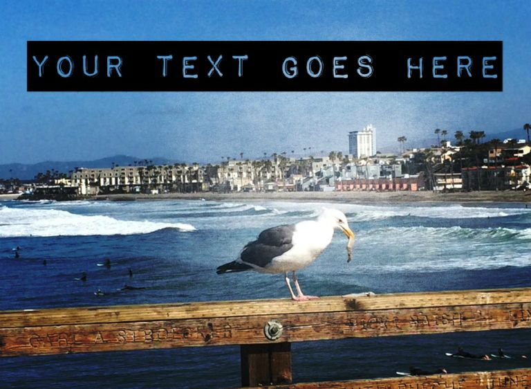 Text-Overlays-On-Images