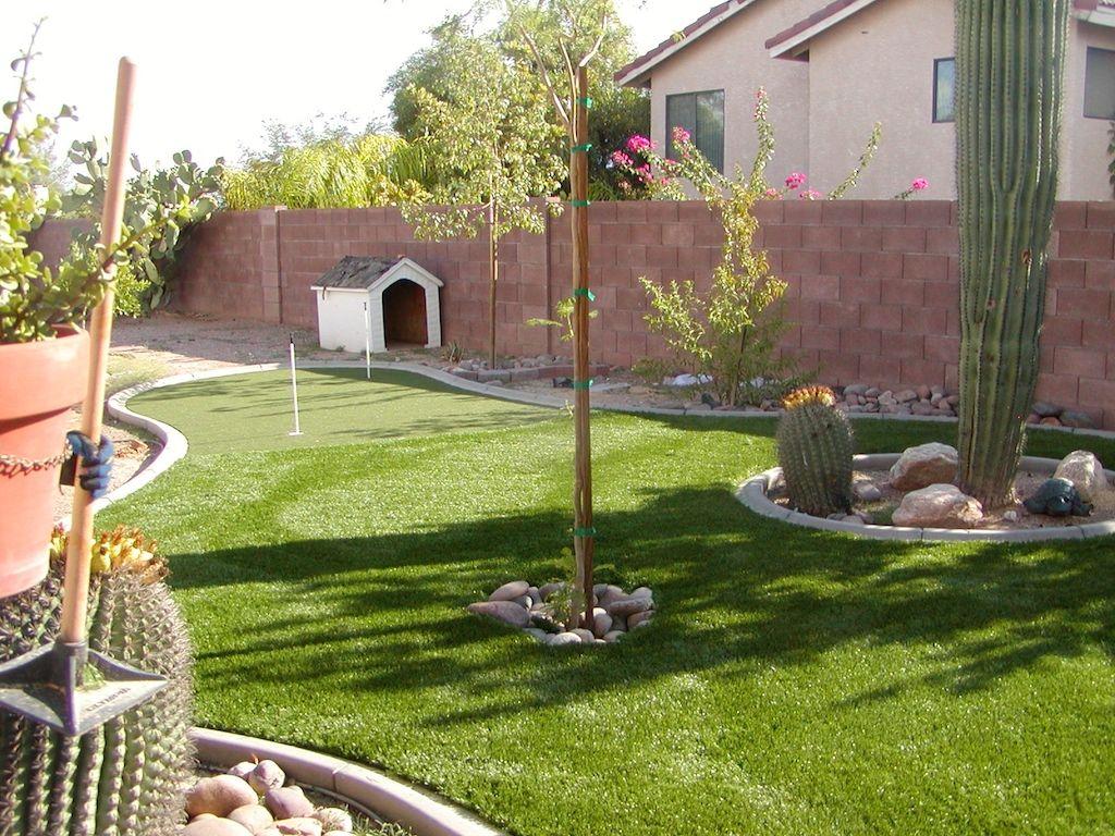 arizona landscape designs arizona backyard landscapes pools