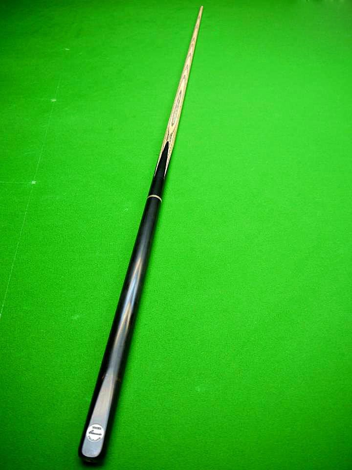 Niche Classic Simple Colocobo Wood Handmade Cue Snooker Cue Snooker Cue