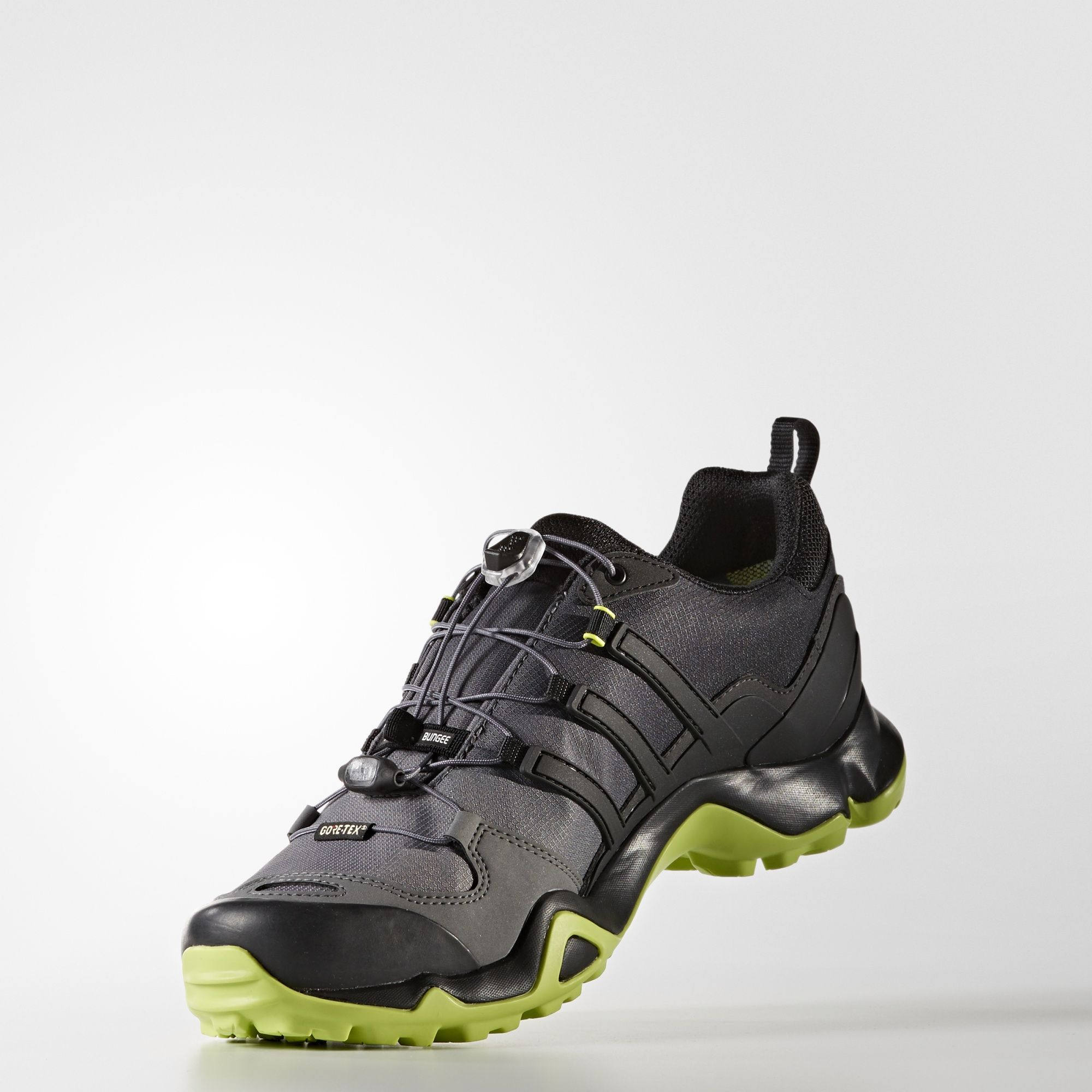 3e908b5a0 TERREX Swift R GTX Shoes in 2019