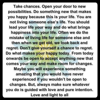 quotes about living with intention   Take chances. Open your door to new possibilities. Do something #quotesabouttakingchances quotes about living with intention   Take chances. Open your door to new possibilities. Do something #quotesabouttakingchances quotes about living with intention   Take chances. Open your door to new possibilities. Do something #quotesabouttakingchances quotes about living with intention   Take chances. Open your door to new possibilities. Do something #quotesabouttaking #quotesabouttakingchances