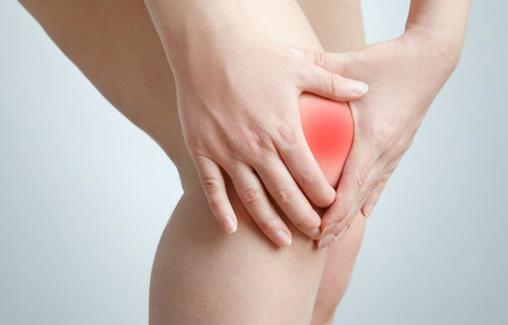 dureri de articulații unde să se trateze preparate argo pentru boala articulară