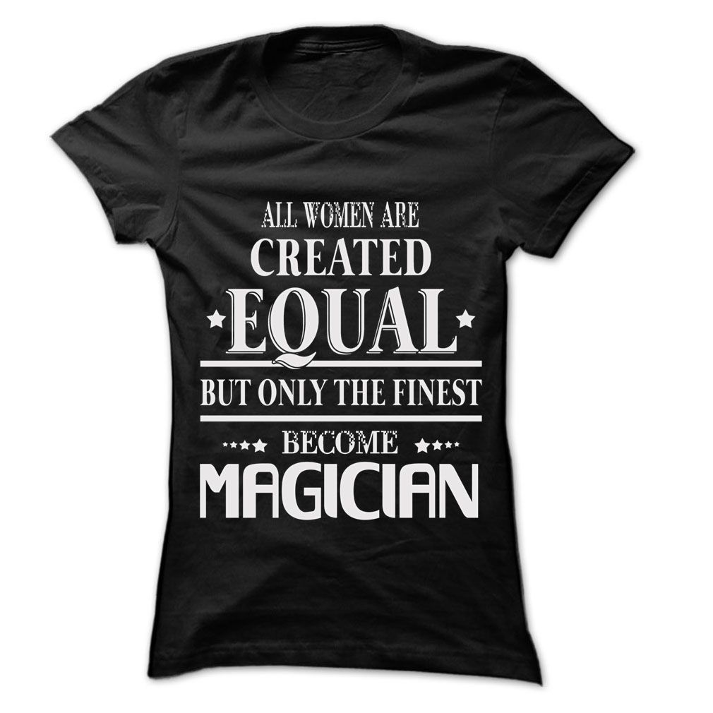 Magician Mom T-Shirts, Hoodies. BUY IT NOW ==►…