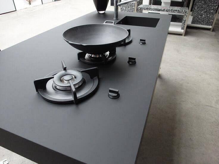 FENIXNTMkitchentop  Products I Love  Cocinas modernas Cocinas kitchen y Cocinas pequeas