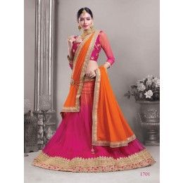 http://www.buyapparel.in/buy-lehengas.html