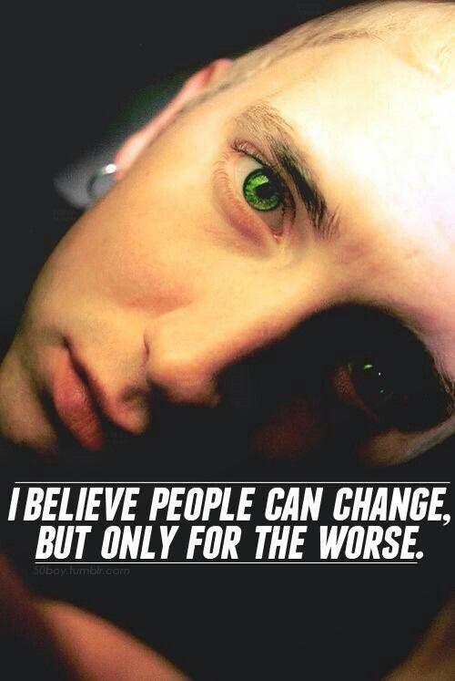 Beautiful Eyes Eminem Lyrics Eminem Slim Shady Eminem Quotes