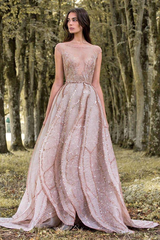 18 Engagement Dresses For Gorgeous Look | dresses ...