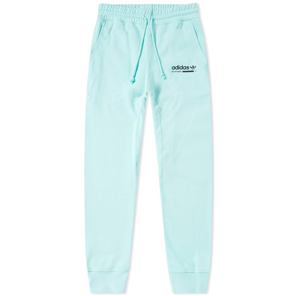 Adidas Kaval Sweat Pant in 2019 | ? style inspo