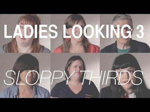 Ladies looking grindr