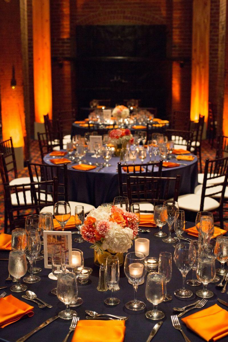 wedding venues on budget in california%0A Lawrence Hall of Science   Berkeley CA Beautiful Weddings Venues in the Bay    Reception Inspiration   Unique Wedding Venues  weddingspot  findyo u
