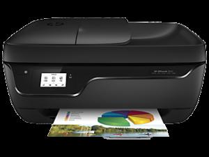 Der Hp Officejet 3834 All In One Drucker Mehr Mobilitat Und Zeit Steigern Sie Ihre Produktivitat Mit Einem Denkbar Einfachen Druckvorgang Wireless Printer Multifunction Printer Hp Officejet