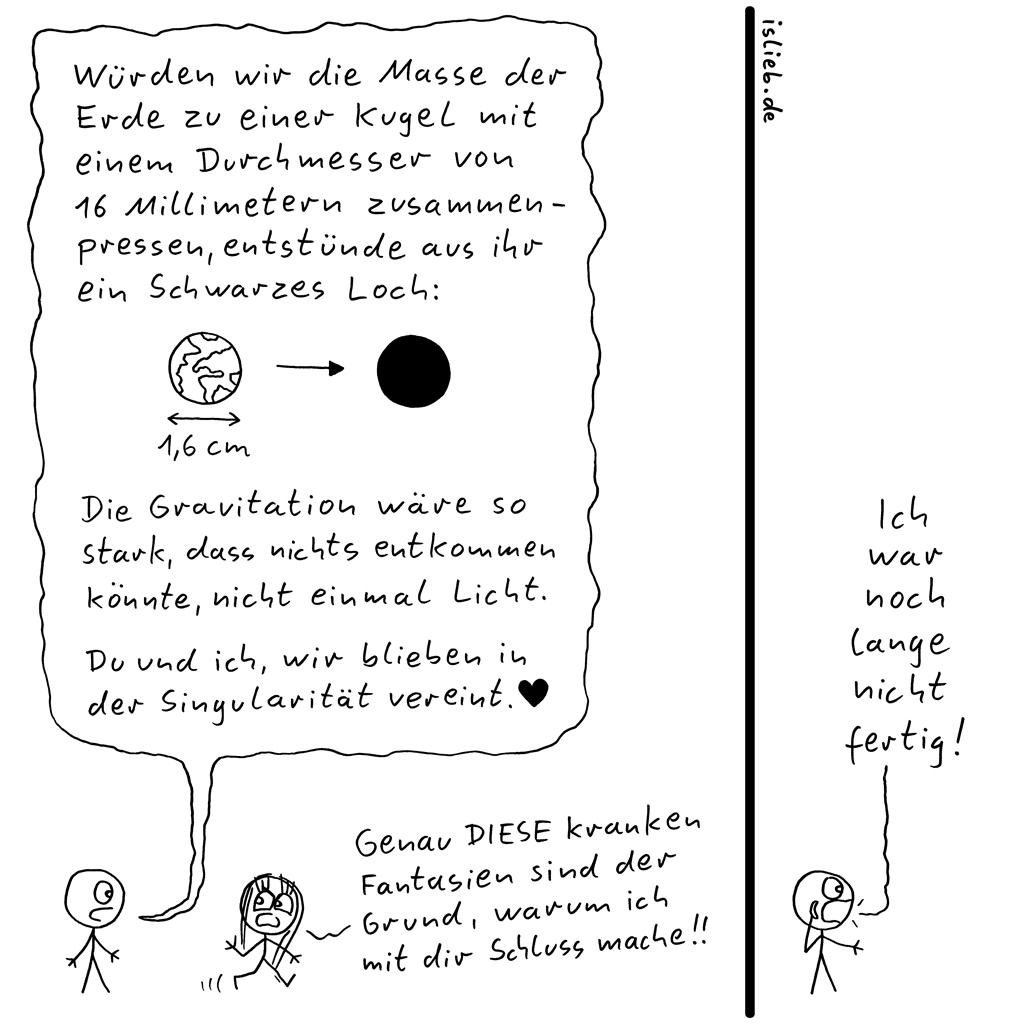 Grund Comic 307 Spruche Lustige Bilder Comic