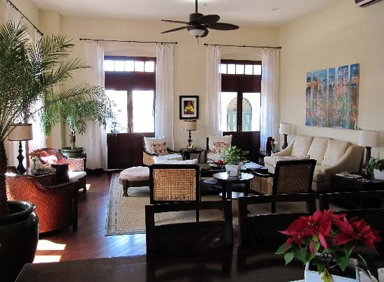 dining and living room shared space - Google Search ...