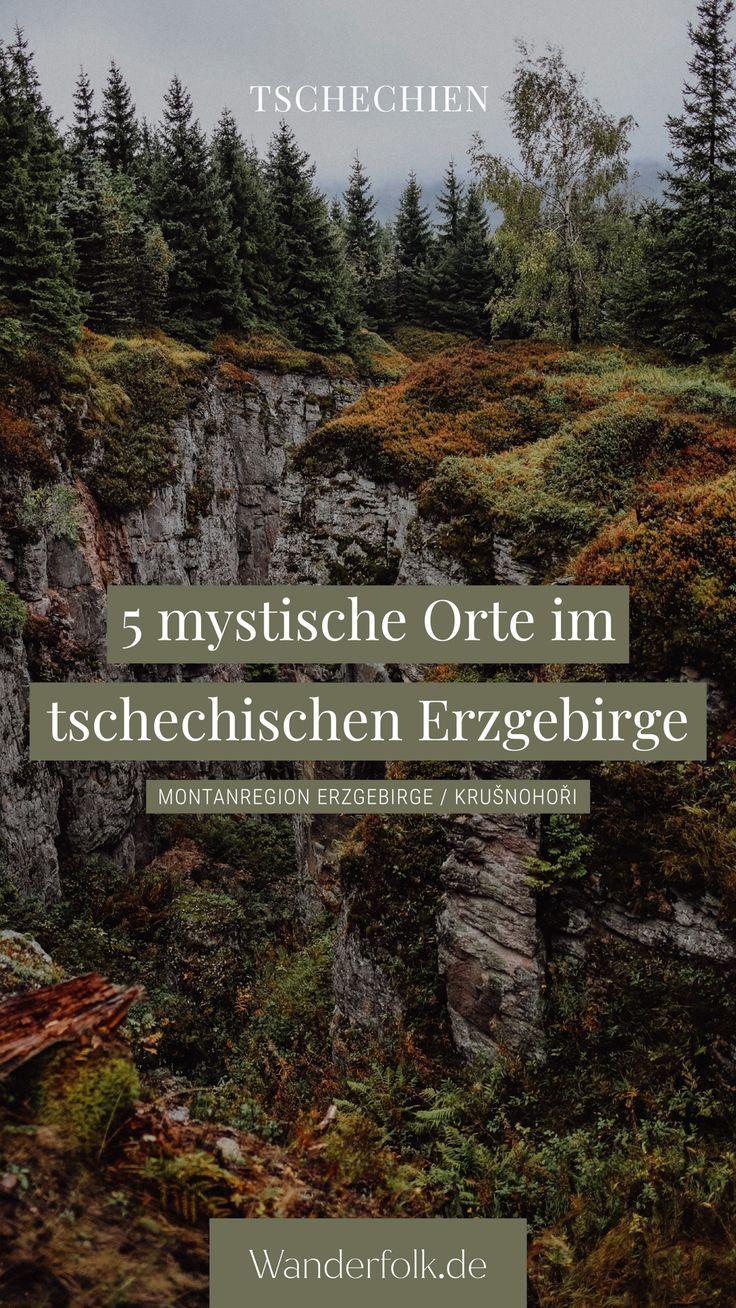 Singles im erzgebirge