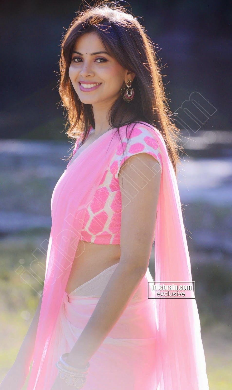Pin de SWATI chowdhury. en INDIAN WOMAN | Pinterest