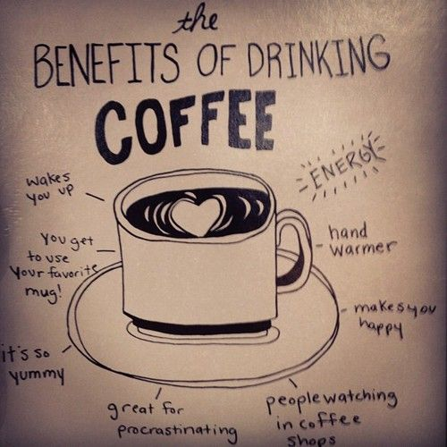 coffee quotes tumblr - Google Search | Coffee quotes tumblr ...
