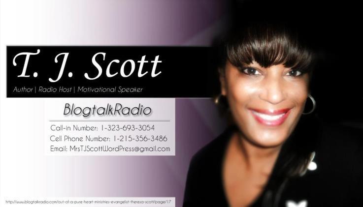 Evangelisttree author radio host motivational speaker bio business cards evangelisttree author radio host motivational speaker bio colourmoves