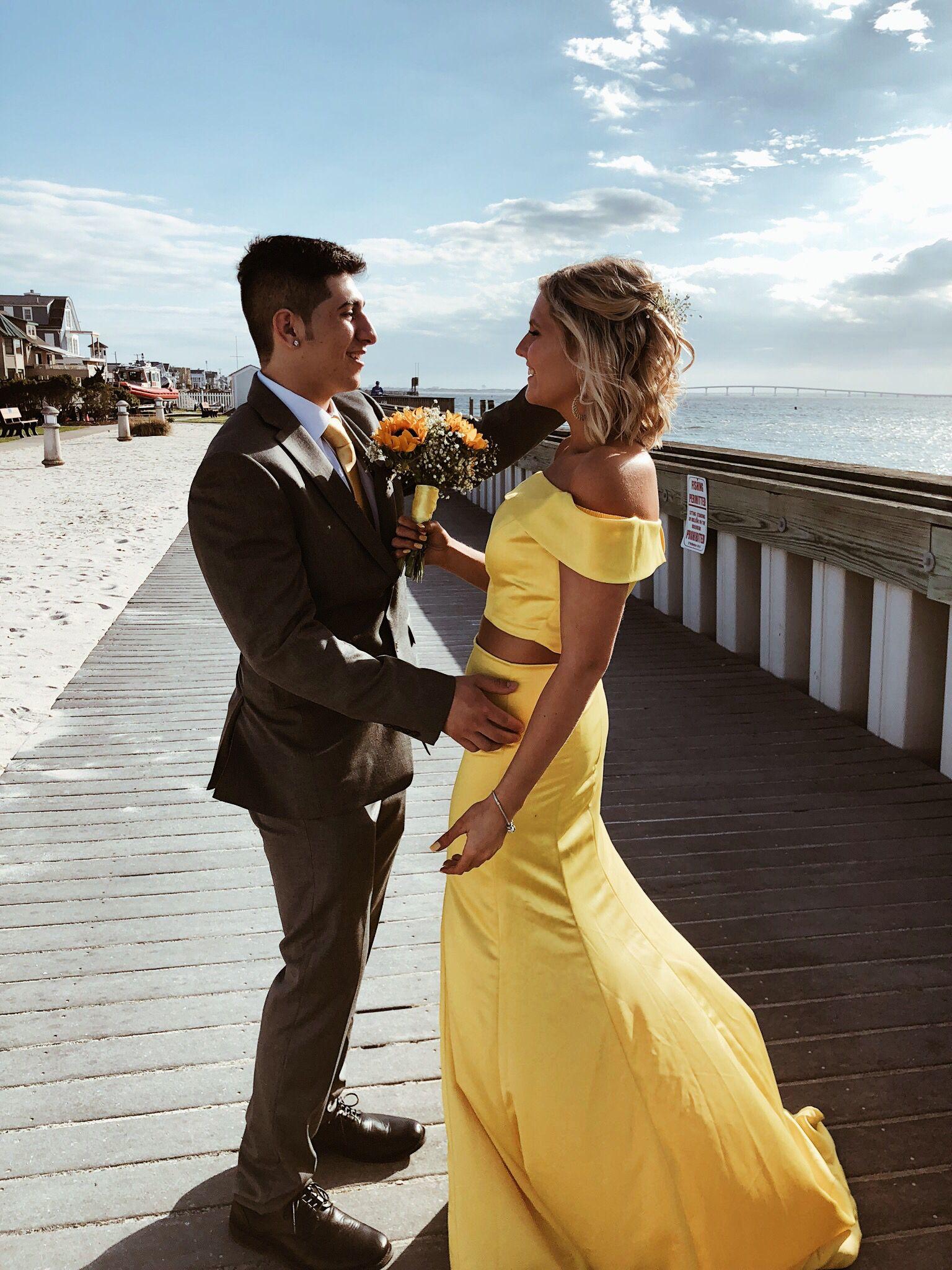 Pinterest Emilydinoto Instagram Emilydinoto Vsco Emilydinoto Prom Dresses Yellow Piece Prom Dress Pretty Prom Dresses [ 2048 x 1536 Pixel ]