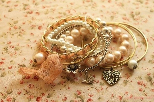20++ Wholesale jewelry open to the public viral