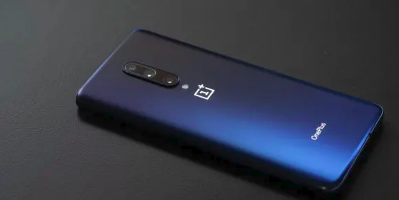 Oneplus 7t And 7t Pro Black Friday 2020 Deals Bestblackfridaydeal Net Black Friday Sale Black Friday Pro Black