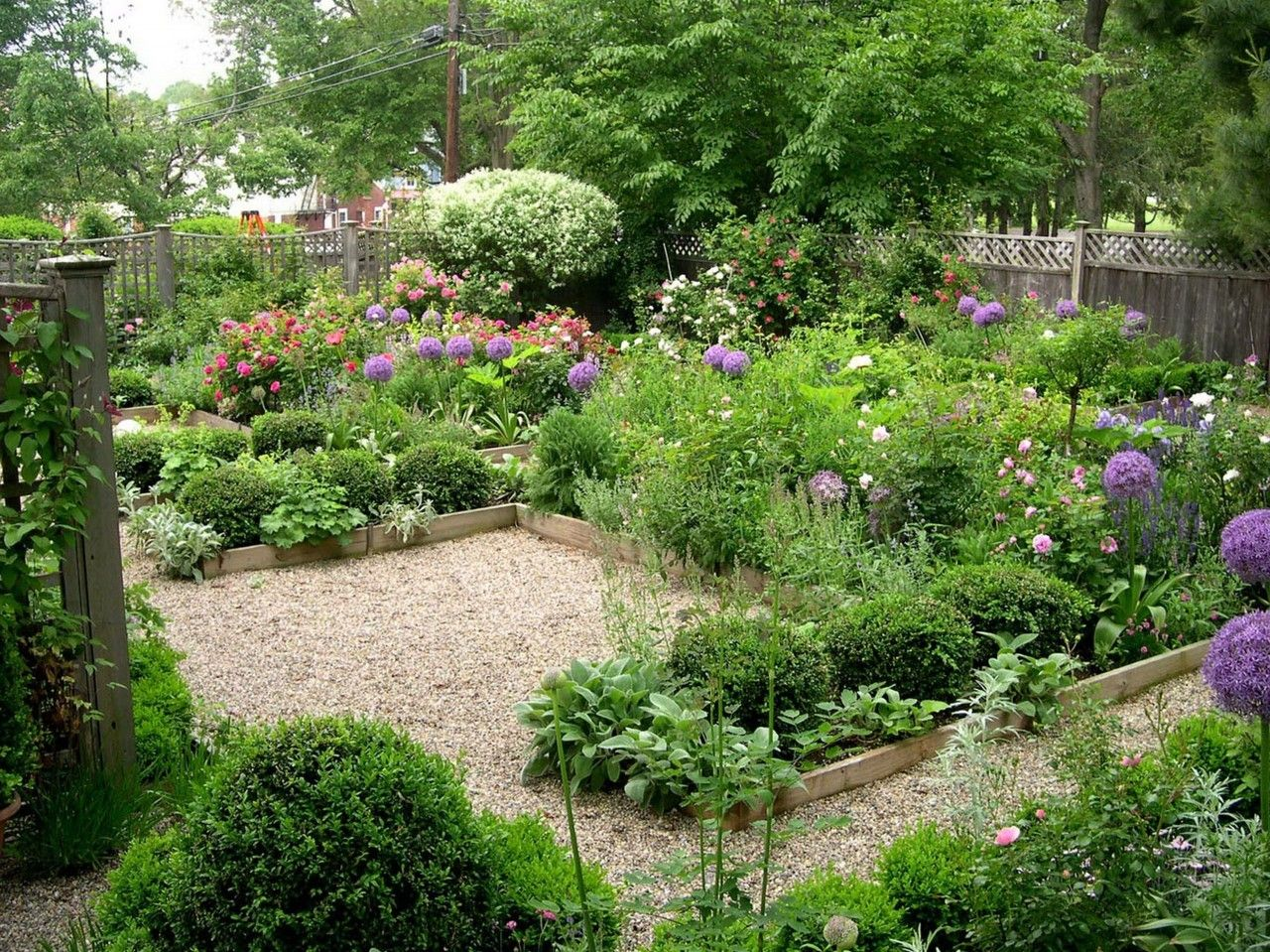 appealing landscaping ideas composition glamorous low maintenance