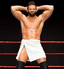 Zack Ryder Pro Wrestler Bing Images Superstar Zack Ryder Pro Wrestling