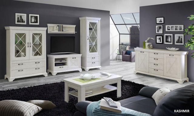 Sektorový program KASHMIR - Sconto Nábytek Obývací pokoj Pinterest - Wohnzimmer Modern Lila