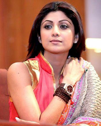 Shilpa Shetty Height, Weight, Age, Bio, Family, Marriage