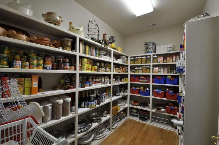 45 Gorgeous Walk-In Kitchen Pantry Ideas  Photos   #floors #flush #Gorgeous #hardwood #Ideas #kitchen #light #pantry #penn #Photos #Traditional #valley #WalkIn #largepantryideas 45 Gorgeous Walk-In Kitchen Pantry Ideas  Photos   #floors #flush #Gorgeous #hardwood #Ideas #kitchen #light #pantry #penn #Photos #Traditional #valley #WalkIn #largepantryideas 45 Gorgeous Walk-In Kitchen Pantry Ideas  Photos   #floors #flush #Gorgeous #hardwood #Ideas #kitchen #light #pantry #penn #Photos #Traditional #largepantryideas