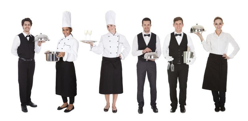 @Vivelier Hospitality #Jobsinhotel #Careerinhotel.www.vivelierhospitality.com