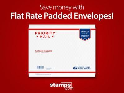Pin By Janno Miletus On Buy Postage Online