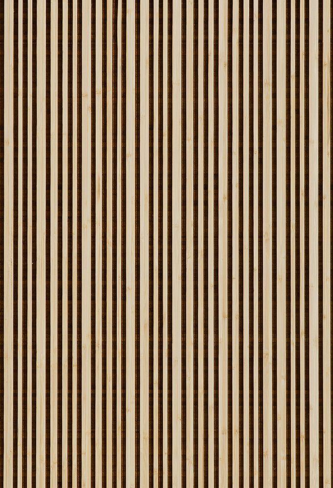 Photo of Geschnitzte und akustische Bambusplatten | Plyboo, Smith & Fong