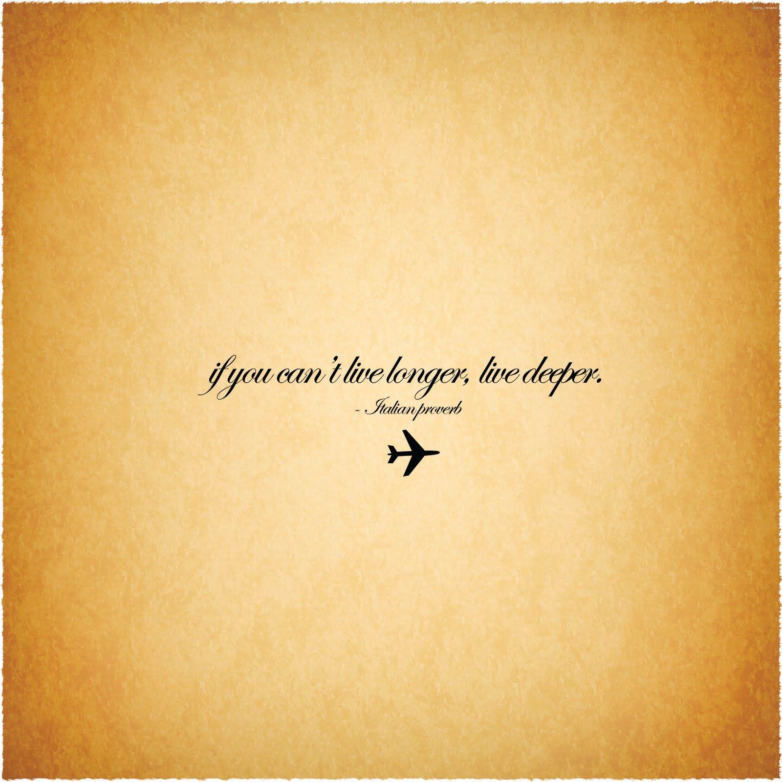 Quote Travel Philosophy Travel Quotes Tumblr Short Travel