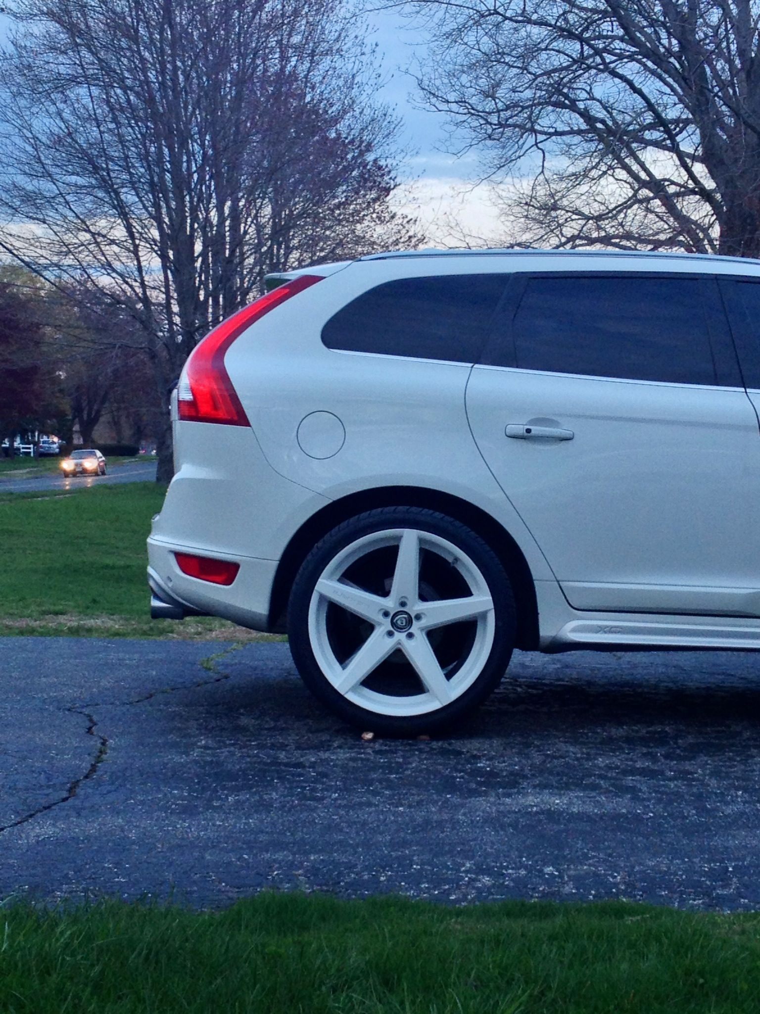 newton group norwell country automotive lease cross boston village deals danvers ma new volvo in