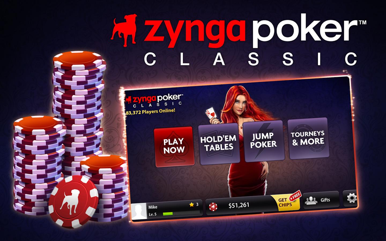 Zynga Slots Tournaments