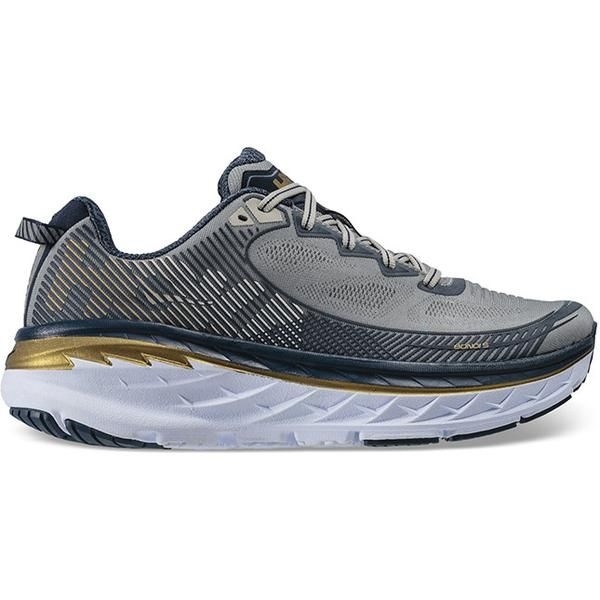 Hoka Road Specific Lineup. Featuring