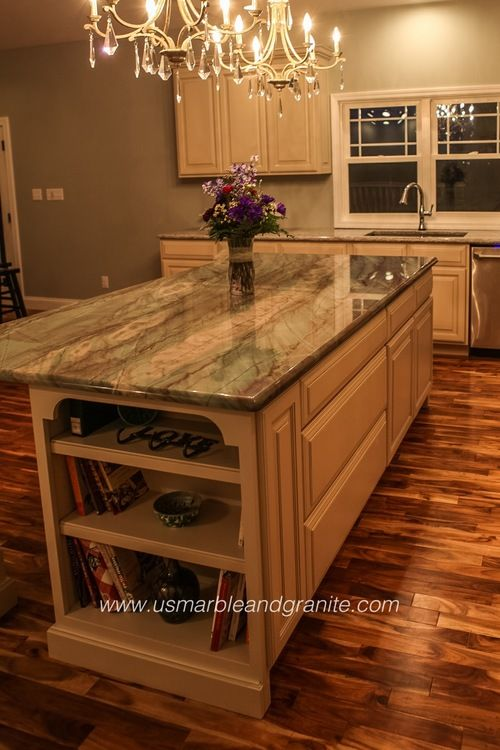 Lovely Springfield, IL Countertops | US Marble U0026 Granite