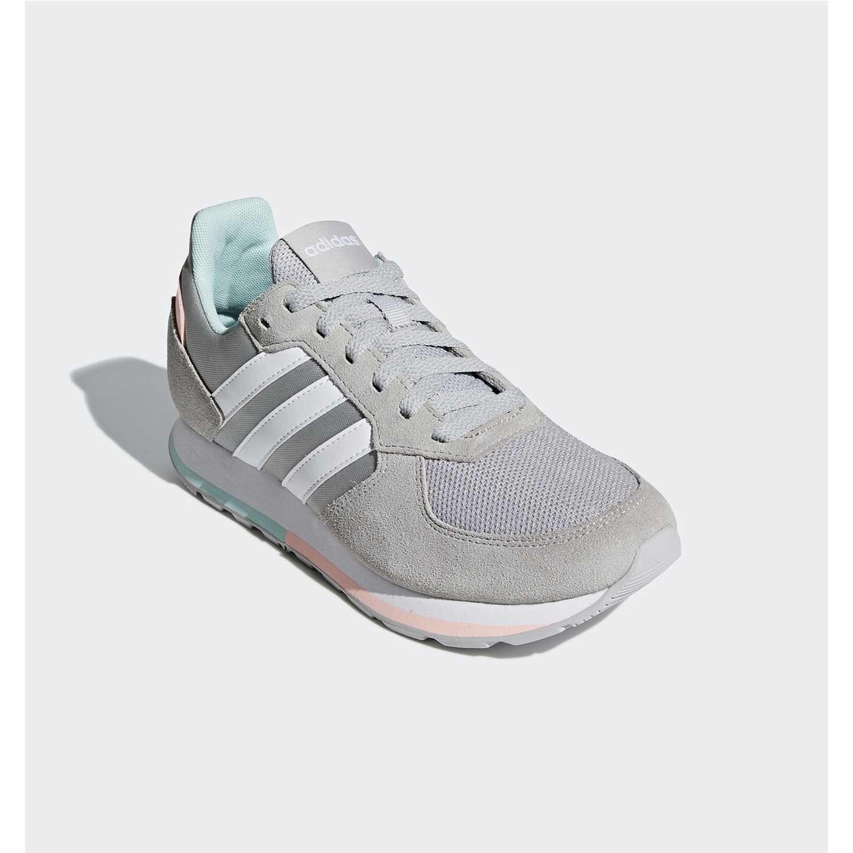 adidas 8kZapatilla de Mujer | Zapatos adidas, Skechers ...