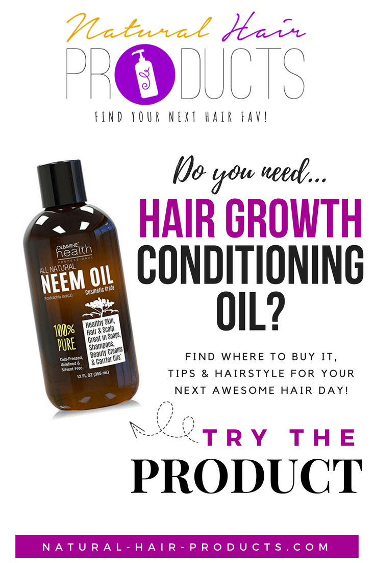 Neem oil organic u wild crafted pure cold pressed oil natural hair