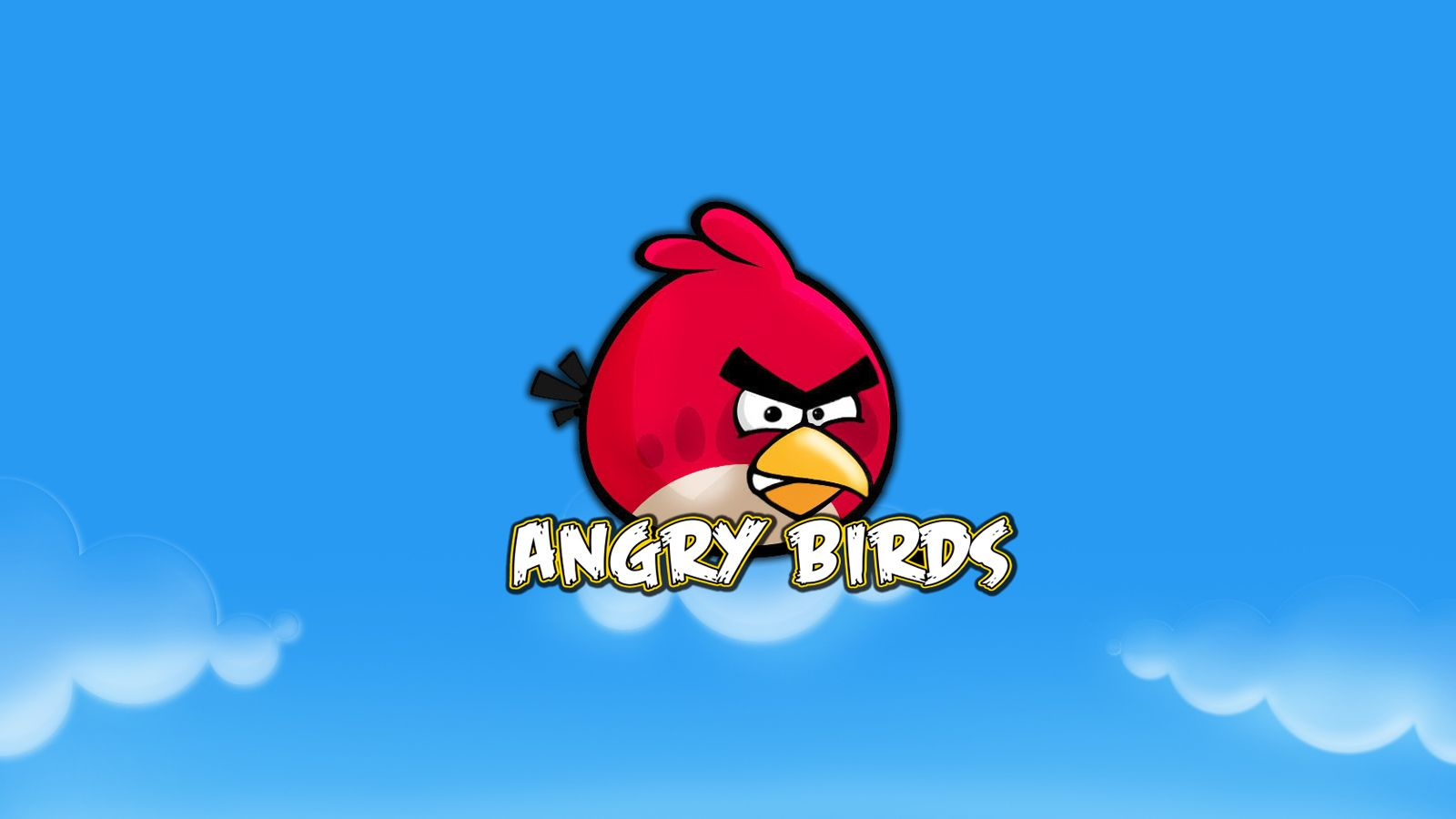 Download Wallpaper High Resolution Angry - f5e96dac4193bfcca2e45872b8846d22  You Should Have_37118.jpg