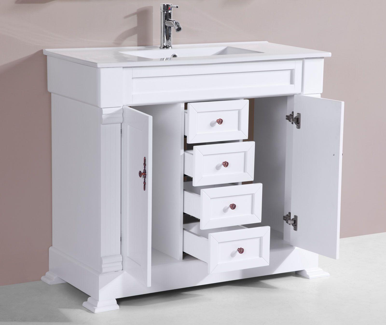 pinrussell turner on bathroom ideas  home depot