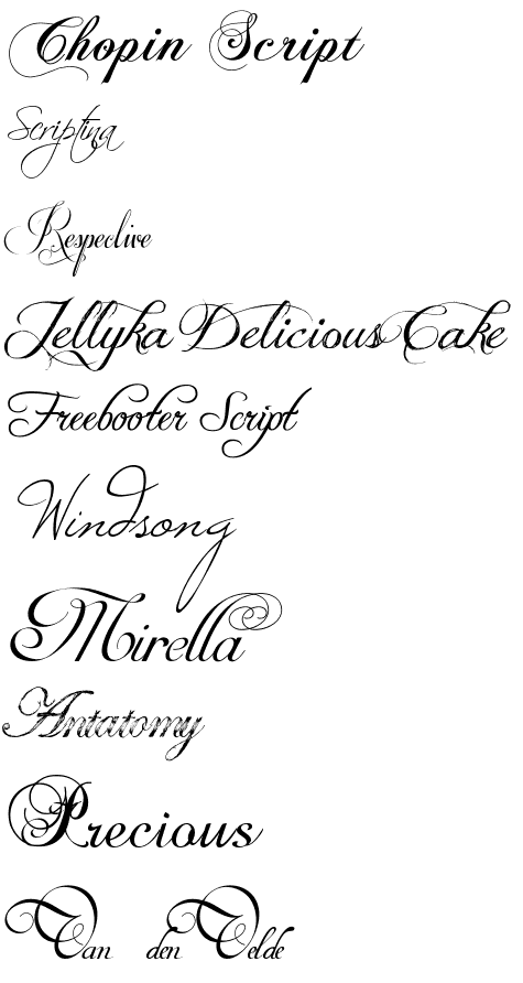 Pin By Heather Narcis On Fonts Calligraphy Fonts Lettering Fonts Lettering