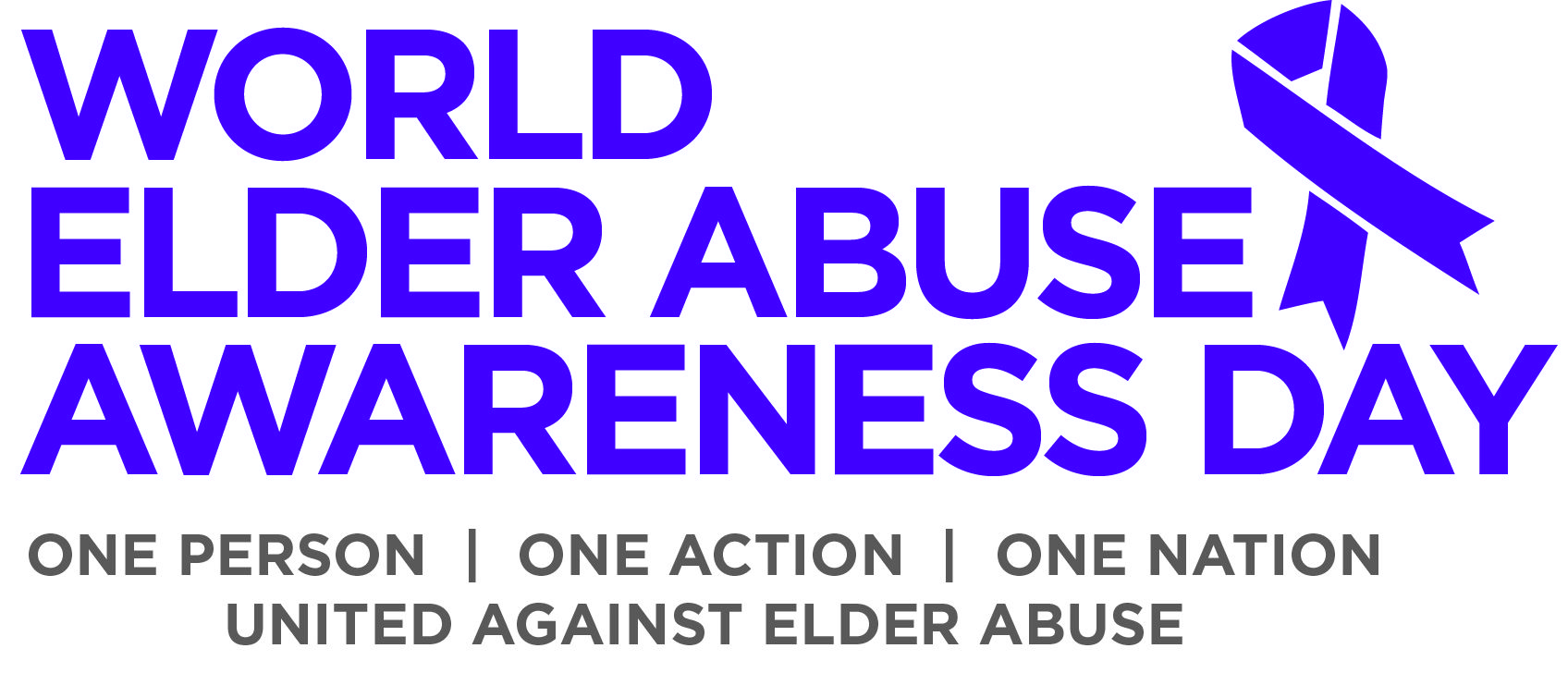 Essay title about elder abuse and another about my grandma?