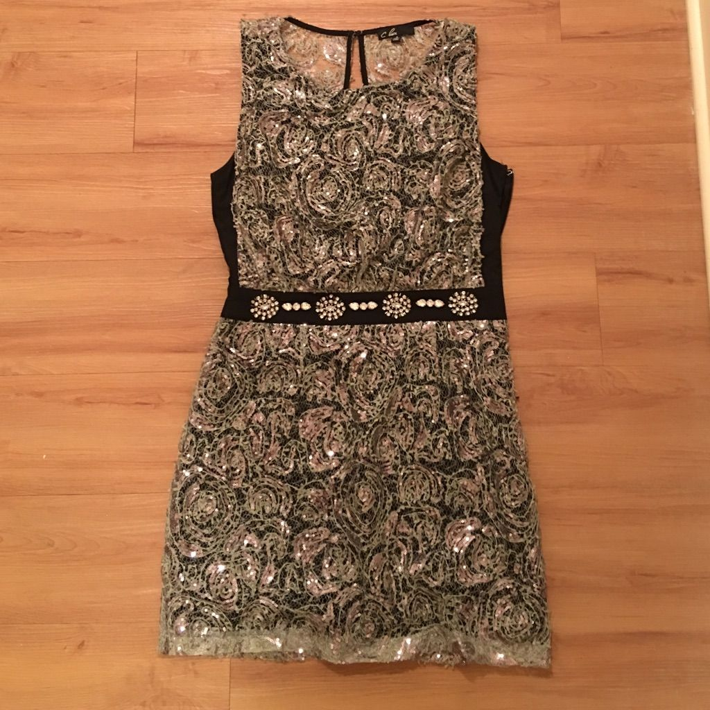 C luce party dress products pinterest products