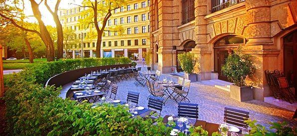 Partyraum München location restaurant bar münchen münchen munich
