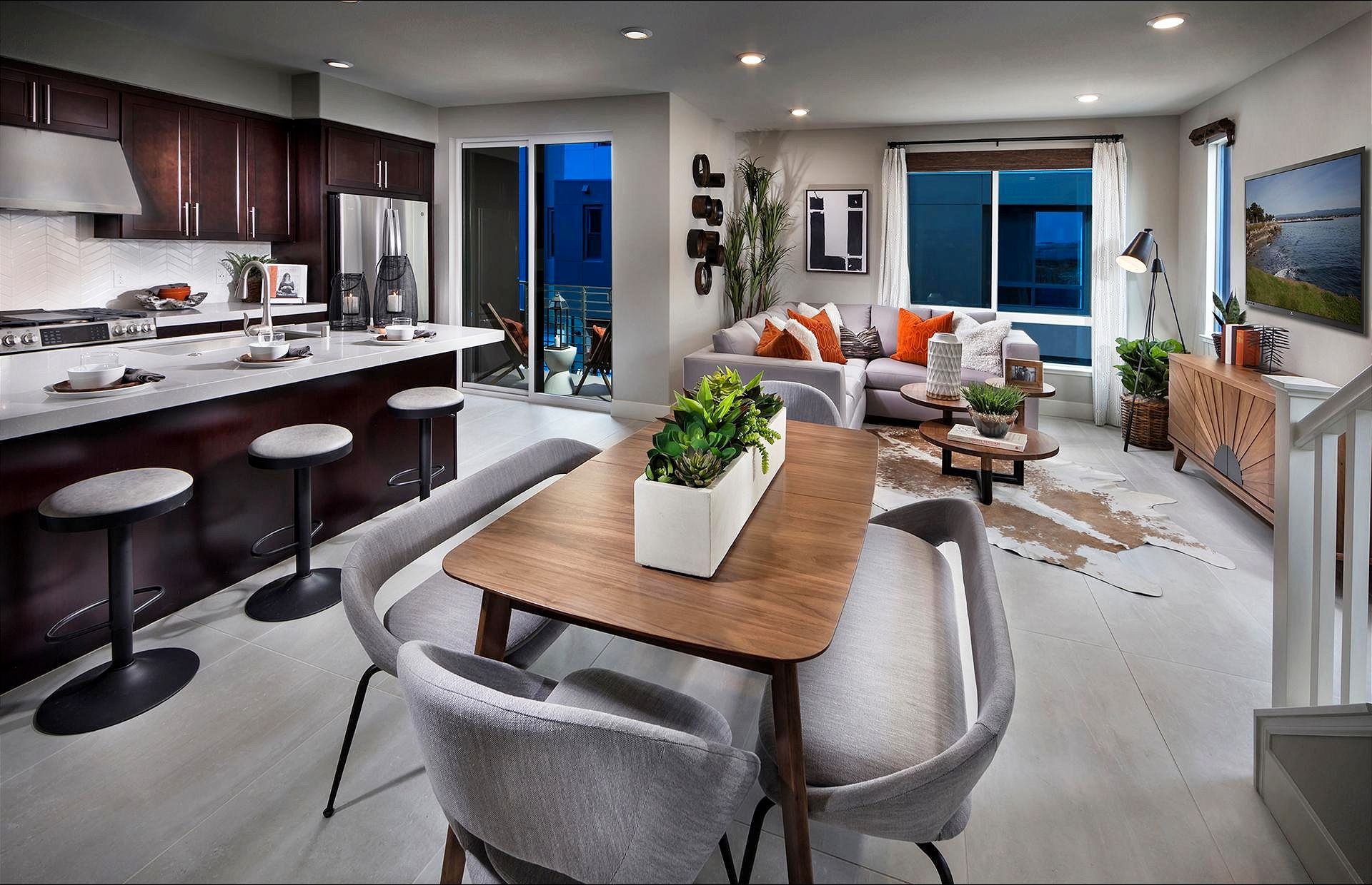Did You Know All Lennar Homes Are Wifi Certified That Means No Deadspots In Your Home Head To Home Design Programs New Home Construction New Homes For Sale
