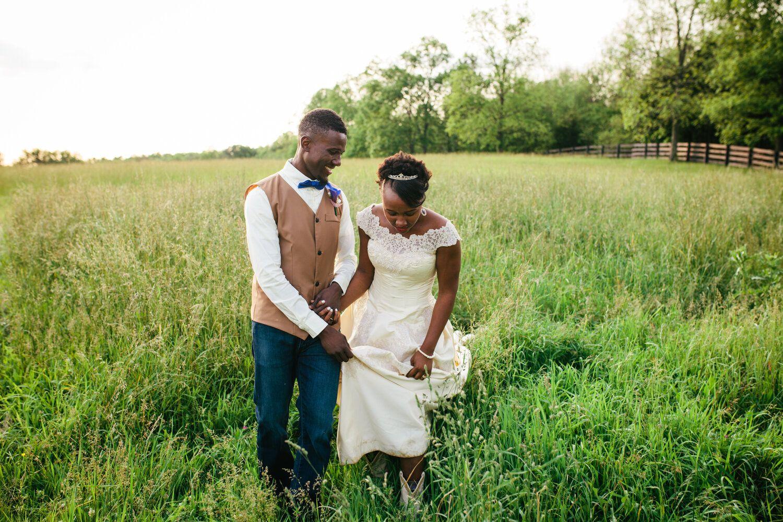 Blog — Trent & Kendra Photography in 2020 Kentucky